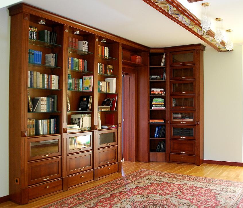 Купить мебель для кабинетов - бровари - строим дом.
